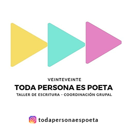 TodaPersonaEsPoeta255x255