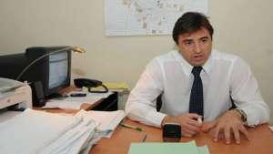 Fiscal no descarta que la contratación de Barreiro haya sido 'direccionada'
